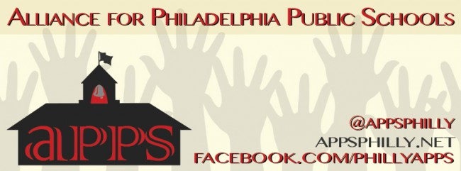 APPS-Facebook-Banner-8-18