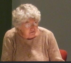 Carol Heinsdorf - SRC testimony - 9-17-15