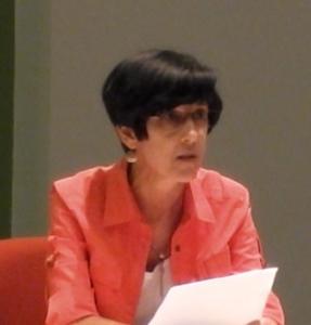 Deborah Grill SRC 9-17-15