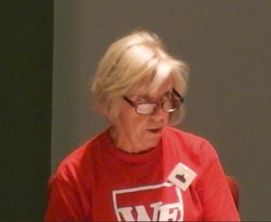 Diane Payne - SRC testimony - 9--17-15