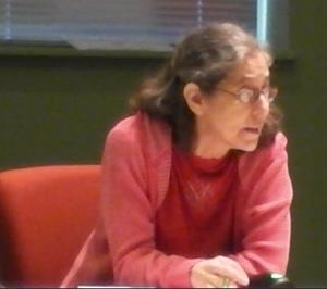 Karel Kilimnik - SRC testimony - 9-17-15