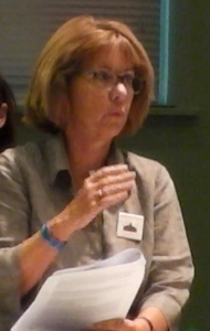 Lisa Haver - SRC Testimony - 9-17-15