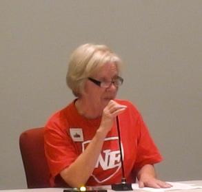 Diane Payne SRC 11-19-15