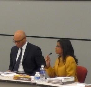 Jimenez interrupting Lisa.jpg