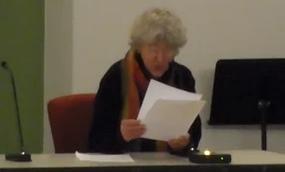 Carol Heinsdorf 1-21-16