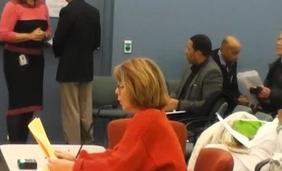 Lisa Haver SRC testimony 2-18-16
