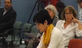 Deborah Grill SRC testimony 3-17-16