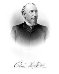 Edwin Fitler