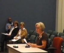 Diane Payne SRC testimony pic 4-21-16
