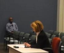 Lisa Haver SRC testimony pic 4-21-16