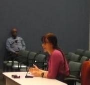 Robin Lowry SRC testimony pic 4-21-16
