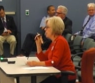 Diane Payne SRC testimony 5-19-16