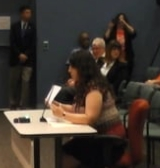 Heather Marcus 6-16-16 pic