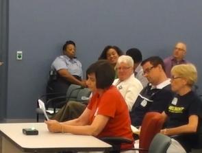 Ilene Poses SRC testimony 7-1-16
