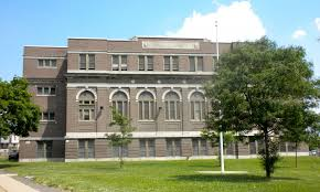 blankenburg-elementary