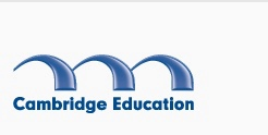 cambridge-education