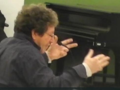 Richard Migliore