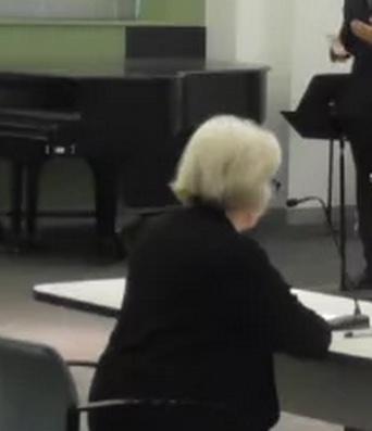 Diane Payne SRC testimony pic May 25, 2017