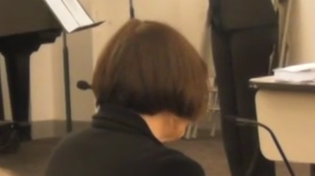 Ilene Poses SRC testimony 5-1-17