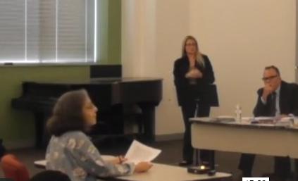 Karel Kilimnik SRC testimony 8-17-17