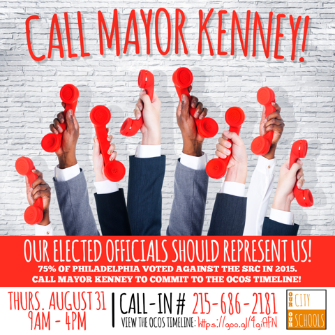 OCOS_Call-in-Campaign_Graphic