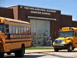 Philadelphia charters