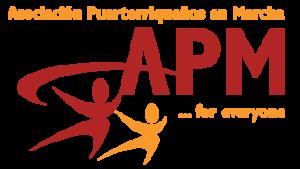 apm_logo_2-300x169