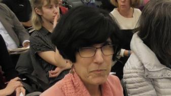 Debbie grill