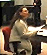 Tiffany Lorch 2