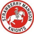 SM Knights