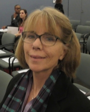 Lisa Haver
