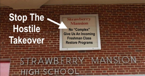 strawberry-mansion