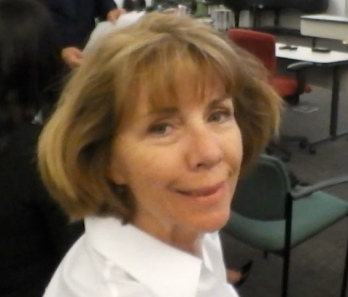 Lisa Haver 6-21-18