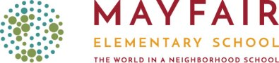 MAYFAIR-LOGO_SECONDARY-A_COLOR1
