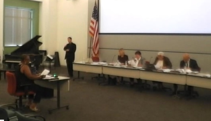Strawberry Mansioin SRC testimony 6-21-18